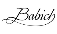 Babich wines New Zealand
