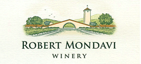 Robert Mondavi USA